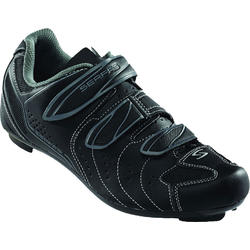 Serfas Oxygen Road Shoes - Women's