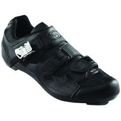 Serfas Palladium Road Shoes
