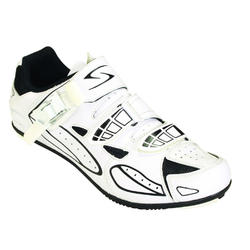 Serfas Podium Road Shoes - Women's