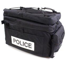 Serfas Police Bag