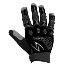 Serfas Pro Full-Finger Gloves