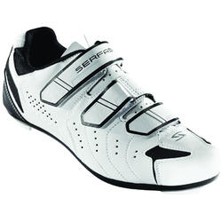 Serfas Radium Road Shoes