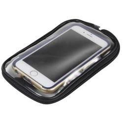 Serfas Replaceable Cover For Cell Phone Top Tube Bag