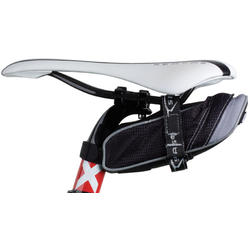 Serfas Road Seatbag
