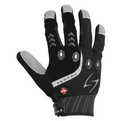 Serfas RX Full Finger Gloves
