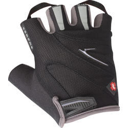 Serfas RX Gloves