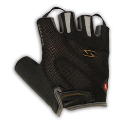 Serfas RX Gloves - Women's