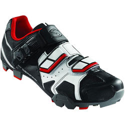 Serfas Scandium MTB Shoes