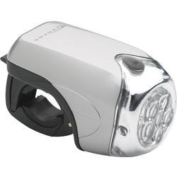 Serfas SL-200 Quick Release Headlight