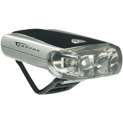 Serfas SL-3 LED Headlight