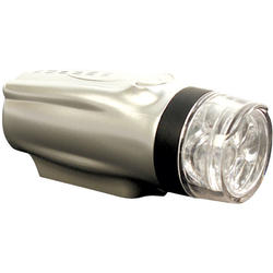 Serfas SL-40WP LED Headlight