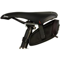 Serfas Slimline Seatbag