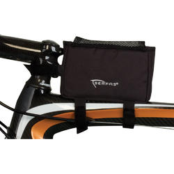 Serfas Stem Bag