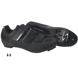 5308fa81d Buyer s Guide To Clipless Pedals And Cycling Shoes - Bellport ...