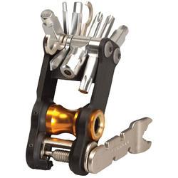 Serfas ST-17i Mini Tool w/Inflator