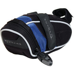 Serfas Super Light Bag
