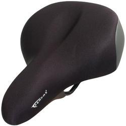 Serfas Tailbones Hybrid Saddle
