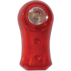 Serfas TL-ONE LED Taillight