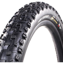 Serfas TM-27.5-2.8 Trail Muncher All-Mountain Plus Size Folding Tire