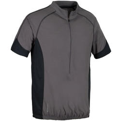 Serfas Tracer Jersey