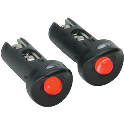Serfas Tracer Road Handlebar Taillights