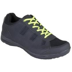 Serfas Trax Wide Cycling Shoe