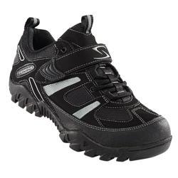 Serfas Trax MTB Shoes
