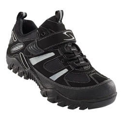 Serfas Trax MTB Shoes - Women's