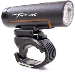 Serfas True 1100 Commuter Headlight