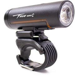 Serfas True 600 Commuter Headlight