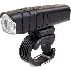 Serfas True 600 MTB Headlight