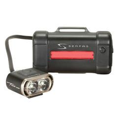 Serfas TSL-T1000 Headlight/Taillight