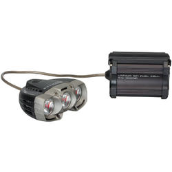 Serfas TSL-1500+ Headlight