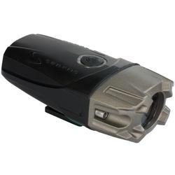 Serfas TSL-200 Headlight