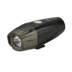 Serfas TSL-550 Headlight