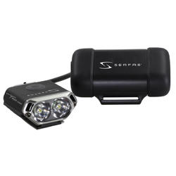 Serfas TSL-LT1000 Headlight