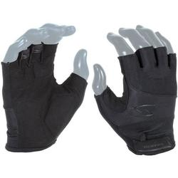Serfas Tyro Short-Fingered Glove