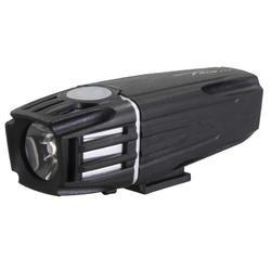 Serfas USL-155 USB Headlight