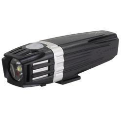 Serfas USL-505 USB Headlight