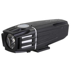 Serfas USL-305 USB Headlight