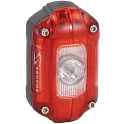 Serfas USLA-TL60 Guardian Tail Light (60 Lumens)