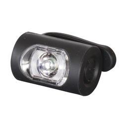 Serfas UTL-SBK USB Silicone Light (Rear)