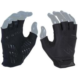 Serfas Vigor RX Short-Fingered Glove