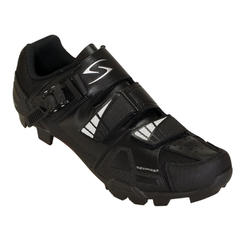 Serfas Astro MTB Shoes