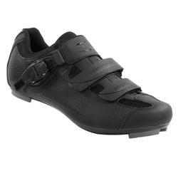 Serfas Women's Road Leadout Buckle