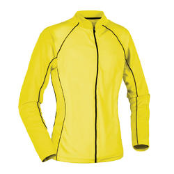 Serfas Summit Long-Sleeve Jersey - Women's