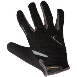 Serfas Zen Full-Finger Gloves - Women's
