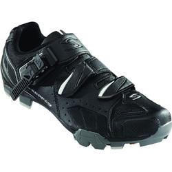 Serfas Xenon MTB Shoes