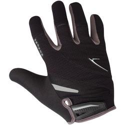 Serfas Zen Full-Finger Gloves