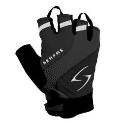 Serfas Zen Short Finger Gloves - Women's